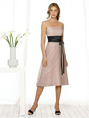 After Six Bridesmaid Style 6506 http://www.dessy.com/dresses/bridesmaid/6506/