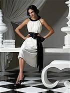 Dessy Bridesmaid Style 2750