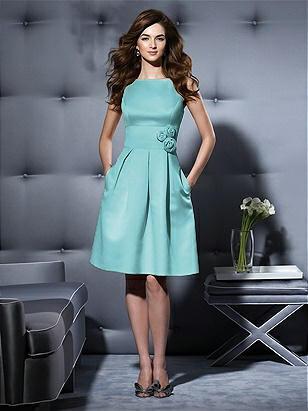 Dessy Bridesmaid Style 2780 http://www.dessy.com/dresses/bridesmaid/2780/