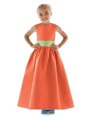 Flower Girl Dress FL4024 http://www.dessy.com/dresses/flowergirl/fl4024/