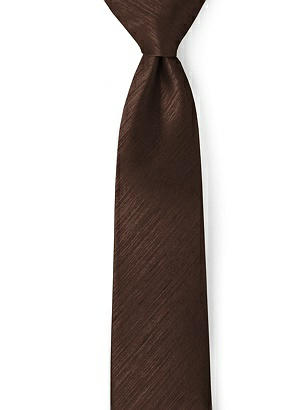 Men's Neck Ties in Dupioni http://www.dessy.com/accessories/mens-neck-ties-in-dupioni/