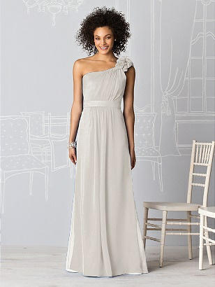 After Six Bridesmaids Style 6611 http://www.dessy.com/dresses/bridesmaid/6611/