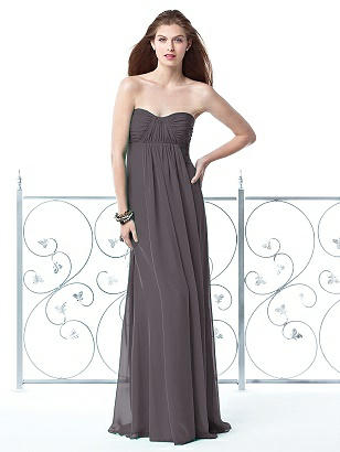 Dessy Collection Style 2835 http://www.dessy.com/dresses/bridesmaid/2835/