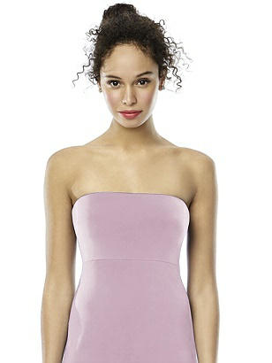 Twist Wrap Bandeau http://www.dessy.com/accessories/twist-wrap-bandeau/