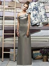 Lela Rose Bridesmaids Style LX137
