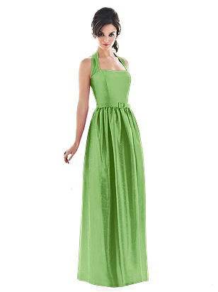 Alfred Sung Style D483 http://www.dessy.com/dresses/bridesmaid/d483/