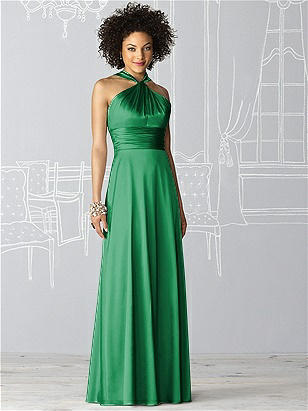 After Six Bridesmaid Dress 6624 http://www.dessy.com/dresses/bridesmaid/6624/