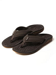 Men's REEF Flip Flops