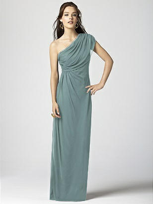 Dessy Collection Style 2858 http://www.dessy.com/dresses/bridesmaid/2858/