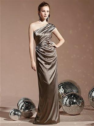 Social Bridesmaids Style 8118 http://www.dessy.com/dresses/bridesmaid/8118/