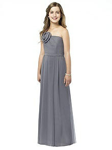 Lela Rose Junior Bridesmaid style JR512