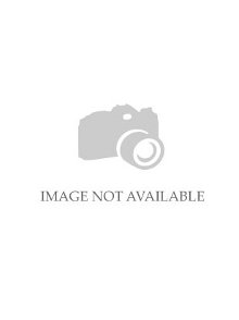 Alfred Sung Junior Bridesmaid style JR503