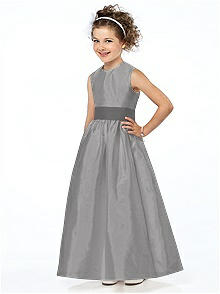 Flower Girl Style FL4032