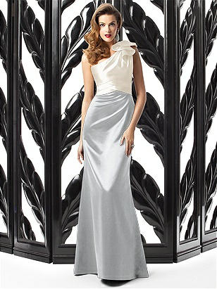 Dessy Collection Style 2867 http://www.dessy.com/dresses/bridesmaid/2867/