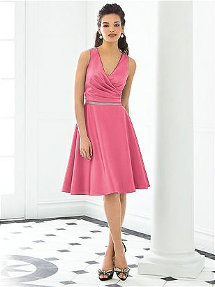 After Six Bridesmaid Style 6647 http://www.dessy.com/dresses/bridesmaid/6647/