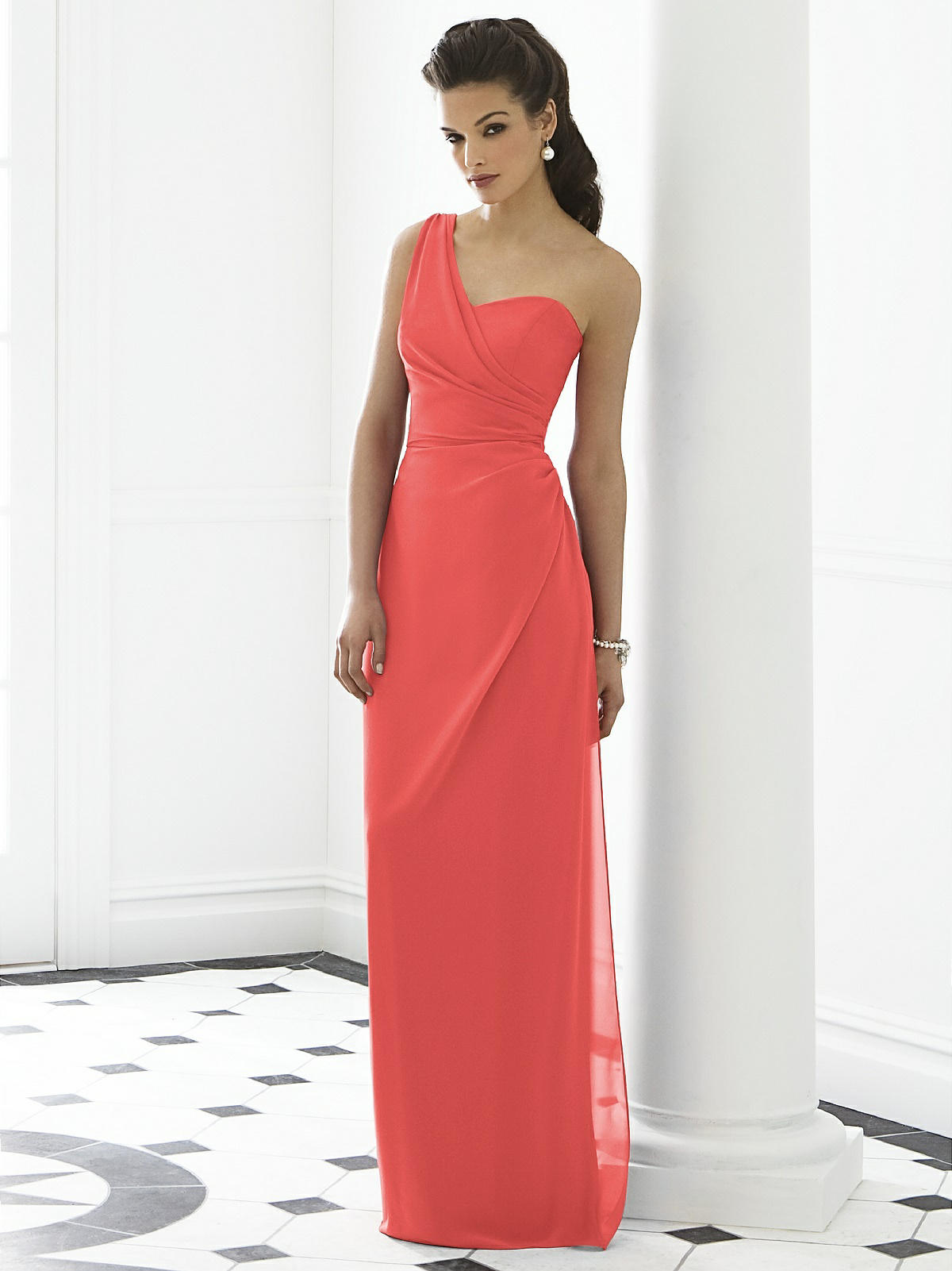 Dessy group bridesmaid dresses size chart ombrellifo Image collections