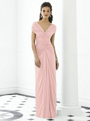 After Six Bridesmaid Dress 6652 http://www.dessy.com/dresses/bridesmaid/6652/