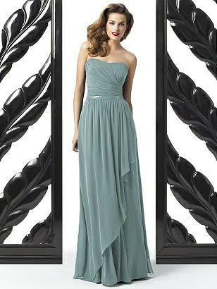 Dessy Collection Style 2868 http://www.dessy.com/dresses/bridesmaid/2868/