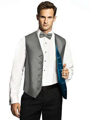 CLOSEOUT - After Six Double Play Reversible Vest http://www.dessy.com/tuxedos/double-play-reversible-vest/