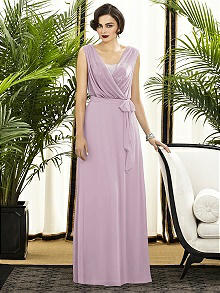 Dessy Collection Style 2888