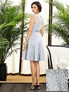 Dessy Collection Style 2878