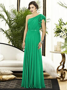 Dessy Collection Style 2885