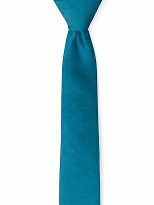 Men's Peau de Soie Skinny Tie http://www.dessy.com/accessories/mens-peau-de-soie-skinny-tie/