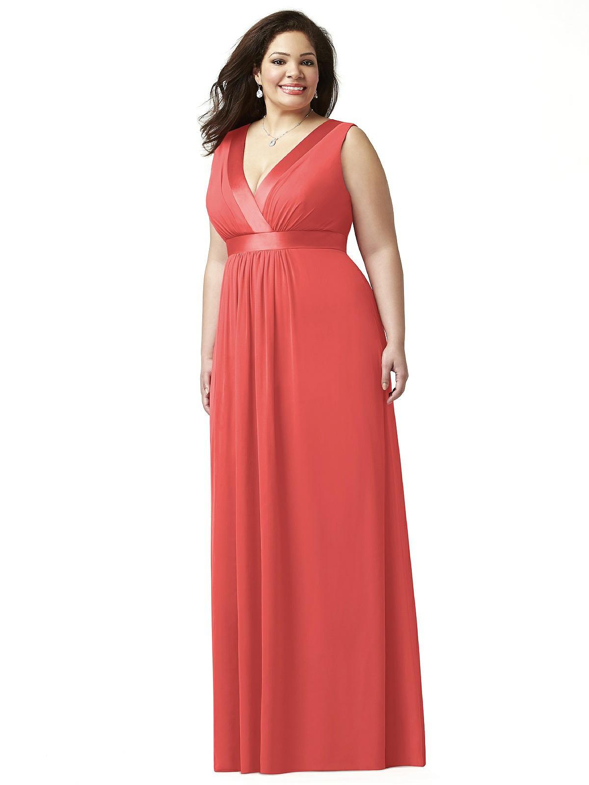 Lovelie plus size bridesmaid dresses plus size masquerade dresses lovelie plus size bridesmaid dresses 24 ombrellifo Choice Image