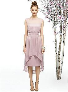 Lela Rose Style LR208