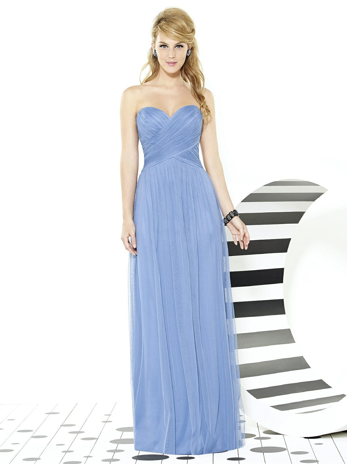 After Six Bridesmaid Dresses By Dessy - Wedding Guest Dresses