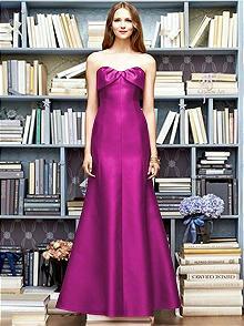Lela Rose Style LR211