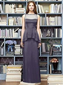 Lela Rose Style LR215