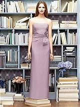 Lela Rose Style LX219
