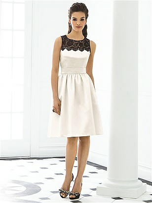 After Six Bridesmaid Dress 6644 http://www.dessy.com/dresses/bridesmaid/6644/