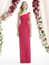 After Six Bridesmaids Style 6737