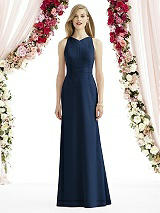 After Six Bridesmaids Style 6740