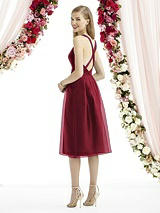 After Six Bridesmaids Style 6745