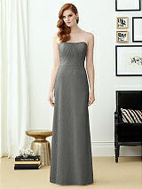 Dessy Collection Style 2952