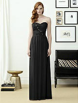 Dessy Collection Style 2961