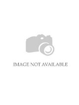 Dessy Collection Style 2962