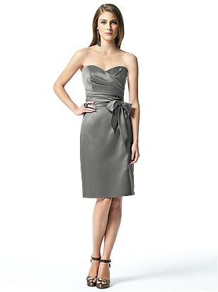 Dessy Collection Style 2841 http://www.dessy.com/dresses/bridesmaid/2841/