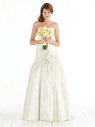 After Six Wedding Dress 1035 http://www.dessy.com/dresses/wedding/1035/