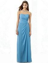After Six Bridesmaid Dress 6690