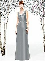 Lela Rose Style LX199