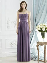 Dessy Collection Style 2943