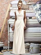 Lela Rose Bridesmaids Style LX154