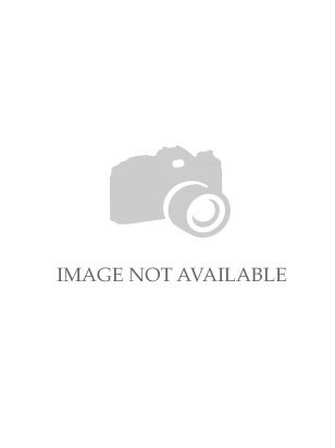Alfred Sung Style D577 http://www.dessy.com/dresses/bridesmaid/d577/