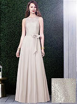 Dessy Collection Style 2924
