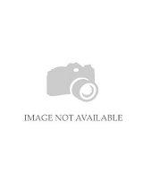 Flower Girl Style FL4042
