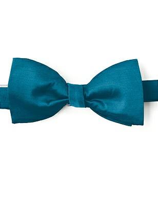Peau de Soie Bow Ties http://www.dessy.com/accessories/peau-de-soie-bow-ties/